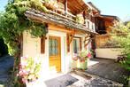 Vente Maison 4 pièces 105m² Mont-Saxonnex (74130) - Photo 2