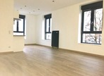 Renting Apartment 2 rooms 48m² Annemasse (74100) - Photo 1