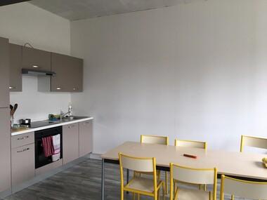 Vente Immeuble 12 pièces 630m² Brunstatt Didenheim (68350) - photo