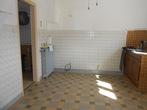 Vente Maison 5 pièces 83m² Deuillet (02700) - Photo 3