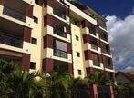Location Appartement 2 pièces 36m² Sainte-Clotilde (97490) - Photo 1