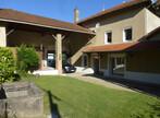 Vente Maison 5 pièces 130m² Saint-Sorlin-en-Valloire (26210) - Photo 5