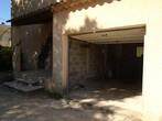 Vente Maison 4 pièces 92m² Grambois (84240) - Photo 10