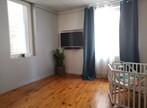 Vente Appartement 4 pièces 100m² La Côte-Saint-André (38260) - Photo 11
