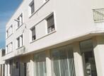 Vente Appartement 4 pièces 85m² Montélimar (26200) - Photo 4