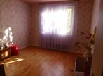 Vente Maison 4 pièces 105m² Pajay (38260) - Photo 10