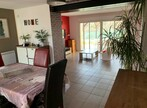 Vente Maison 5 pièces 117m² Bellerive-sur-Allier (03700) - Photo 33