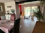 Vente Maison 5 pièces 117m² Bellerive-sur-Allier (03700) - Photo 31
