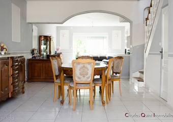Sale House 6 rooms 221m² Emmerin (59320) - Photo 1