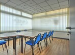 Sale Commercial premises 6 rooms 293m² La Roche-sur-Foron (74800) - Photo 4