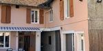 Vente Immeuble 5 pièces 200m² Les Abrets en Dauphiné (38490) - Photo 2