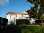 Vente Maison 4 pièces 115m² Saint-Germain-de-Longue-Chaume (79200) - Photo 23