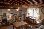 Vente Maison 10 pièces 330m² Vienne (38200) - Photo 35