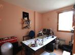 Vente Maison 5 pièces 133m² Saint-Martin-d'Uriage (38410) - Photo 10