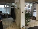 Location Local commercial 3 pièces 58m² Le Havre (76600) - Photo 2