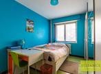 Vente Appartement 3 pièces 70m² Mulhouse (68200) - Photo 9