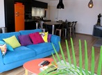 Vente Appartement 5 pièces 119m² Meylan (38240) - Photo 7
