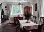 Vente Maison 180m² Cambo-les-Bains (64250) - Photo 10