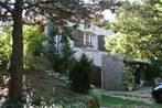 Sale House 5 rooms 90m² 15' ST SAUVEUR DE MONTAGUT - Photo 22