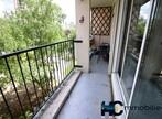 Vente Appartement 4 pièces 83m² Chalon-sur-Saône (71100) - Photo 8