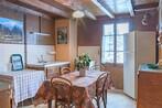 Sale House 5 rooms 102m² Saint-Gervais-les-Bains (74170) - Photo 3