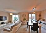 Vente Maison 4 pièces 82m² Cranves-Sales (74380) - Photo 2