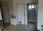 Sale House 5 rooms 130m² ESBOZ BREST - Photo 4
