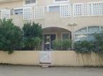 Vente Appartement 1 pièce 23m² Hyères - Photo 2