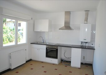 Renting Apartment 4 rooms 86m² Toulouse (31500) - photo