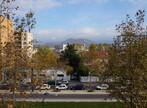 Vente Appartement 3 pièces 84m² Grenoble (38100) - Photo 13