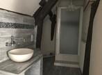 Vente Appartement 3 pièces 55m² Briare (45250) - Photo 4