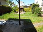 Location Appartement 3 pièces 76m² Sausheim (68390) - Photo 7
