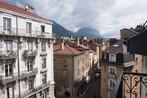 Location Appartement 4 pièces 85m² Grenoble (38000) - Photo 12