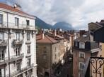 Location Appartement 4 pièces 84m² Grenoble (38000) - Photo 13