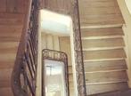 Vente Appartement 6 pièces 139m² Vesoul (70000) - Photo 8