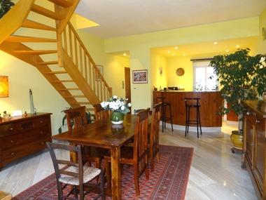 Vente Appartement 4 pièces 97m² MONTELIMAR - photo