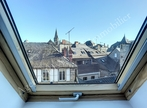 Vente Appartement 4 pièces 91m² Brive-la-Gaillarde (19100) - Photo 3