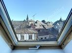 Vente Appartement 4 pièces 91m² Brive-la-Gaillarde (19100) - Photo 3