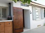 Vente Maison 5 pièces 74m² Cavaillon (84300) - Photo 2