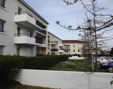 Vente Appartement 3 pièces 65m² Couëron (44220) - photo