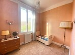 Sale House 6 rooms 142m² Toulouse (31100) - Photo 7