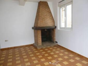 Vente Maison 5 pièces 90m² TOTES - photo 2