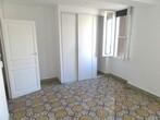 Location Maison 5 pièces 75m² Pia (66380) - Photo 4