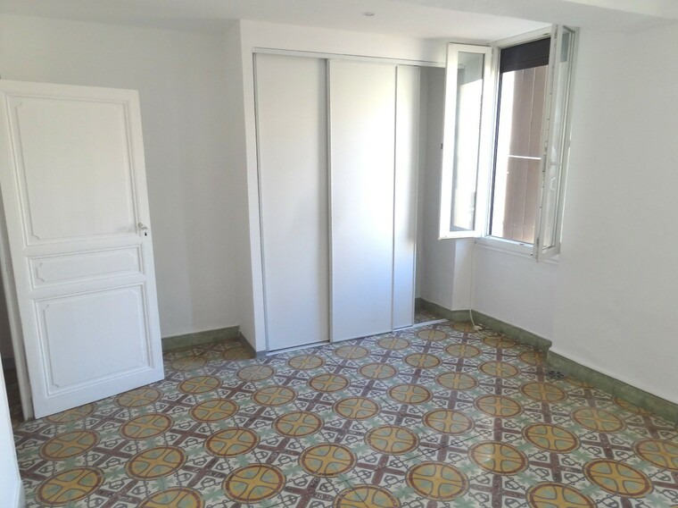 Vente Maison 5 pièces 75m² Pia (66380) - photo
