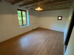 Location Maison 4 pièces 106m² Grézieux-le-Fromental (42600) - Photo 10