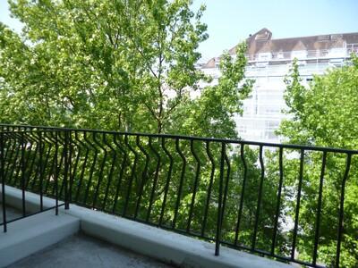 Location Appartement 2 pièces 50m² Pau (64000) - Photo 9