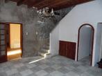 Vente Maison 5 pièces 131m² Arvert (17530) - Photo 2