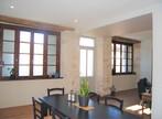 Sale House 5 rooms 180m² Mauvezin (32120) - Photo 2