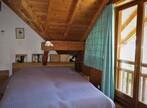 Sale House 5 rooms 90m² Venosc - Photo 17