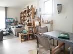 Vente Appartement 2 pièces 60m² Grenoble (38100) - Photo 2